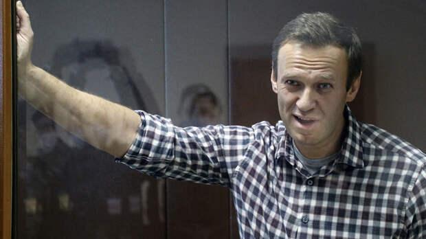 """Навальный – Промокашка. Мнение психотерапевта: Чем он болен и чем похож на урку из """"Места встречи"""""""
