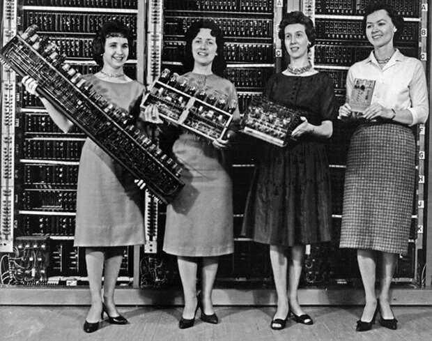 8 женщин, которые вложили все силы в дело своей жизни, а награду за это получили другие
