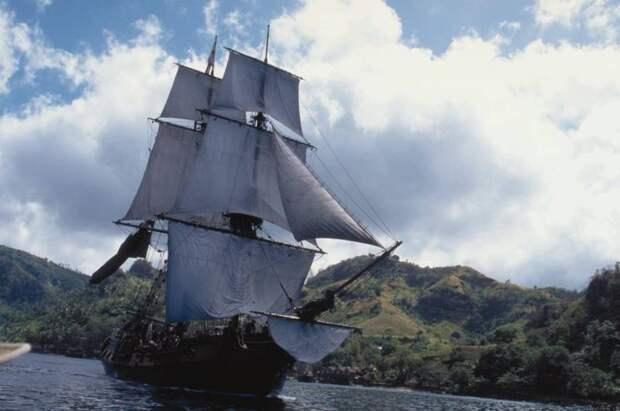 Сэр Генри Морган. Самый знаменитый корсар Ямайки и Вест-Индии. Угасание Тортуги и гибель Порт-Ройала (2 статьи)