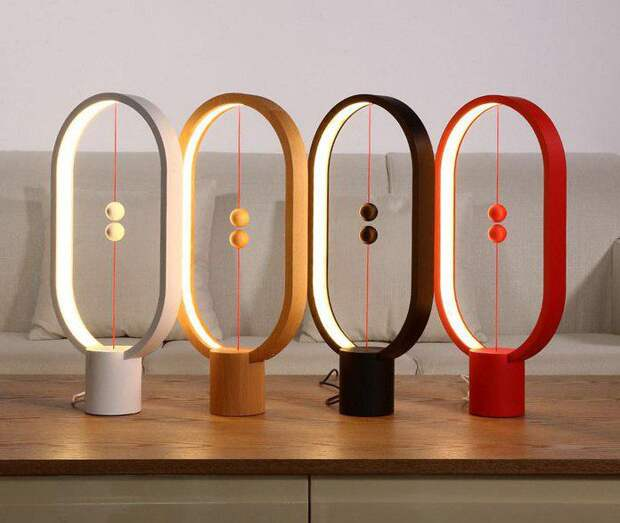 Декор для дома с Aliexpress, который принесет тепло и уют в ваше жилище