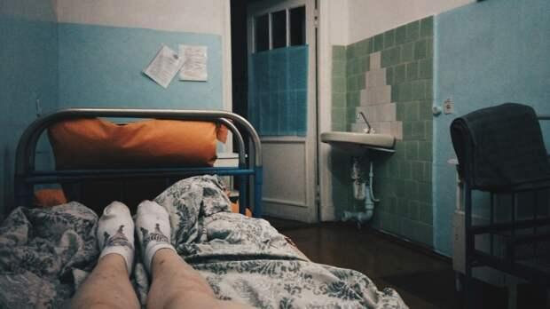 Инфекционка здорового человека: чего на самом деле ждут севастопольцы