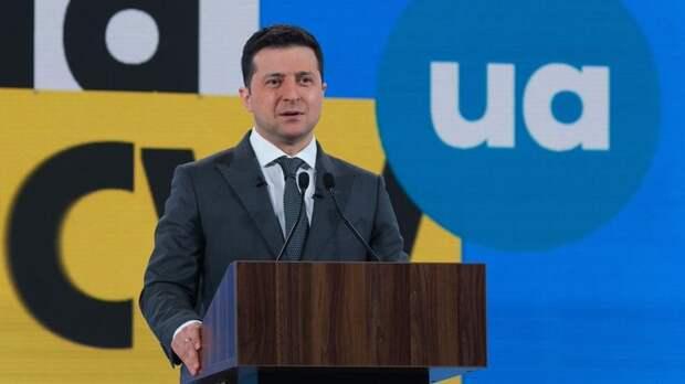 """Британская разведка контролирует """"войну в Донбассе""""? Переговоры Зеленского грозят стать сенсацией"""
