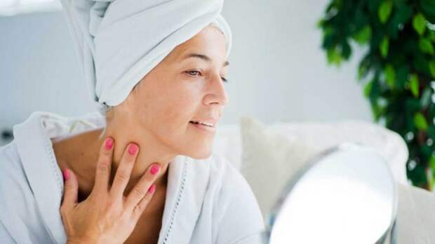 7 научно подтвержденных преимуществ гиалуроновой кислоты