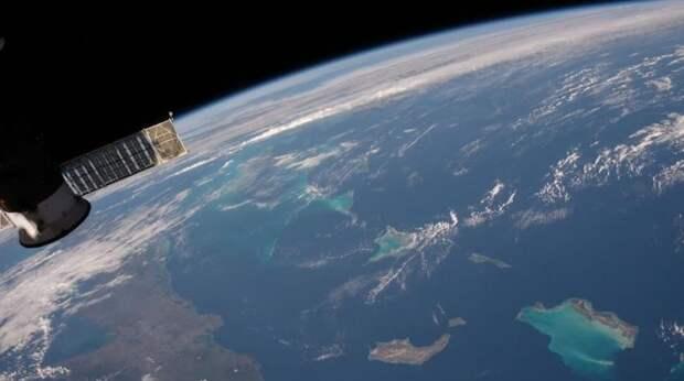 Россия приняла беспрецедентное решение по космосу на совещании у Путина