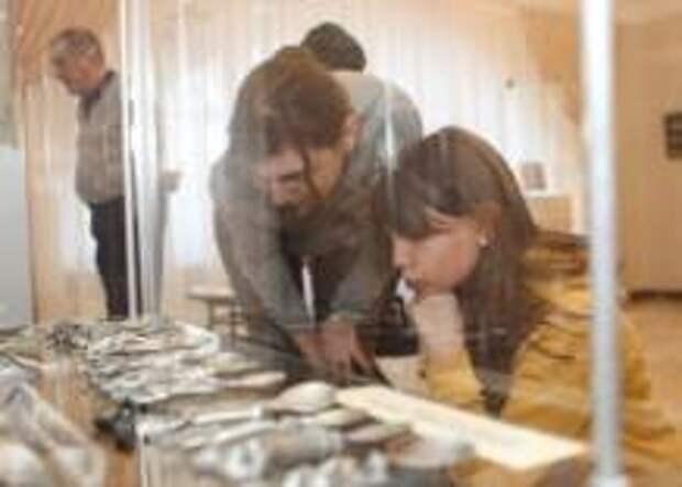 Частным музеям Золотого кольца требуется поддержка властей и граждан