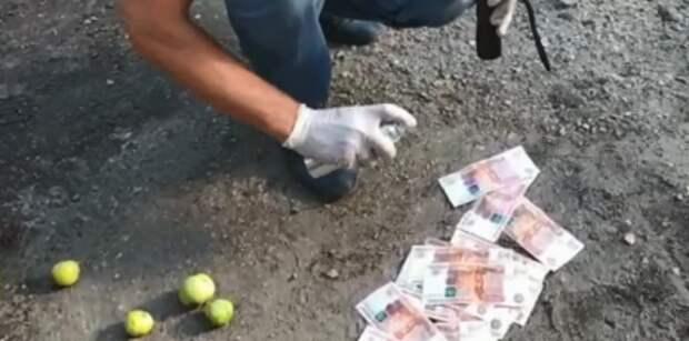 Замглавы администрации Кировского района обвинили во взяточничестве