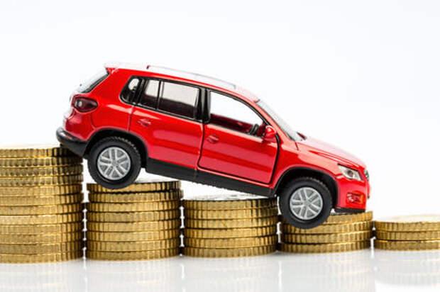 Автопроизводители стали зарабатывать меньше. И этому есть объяснение!