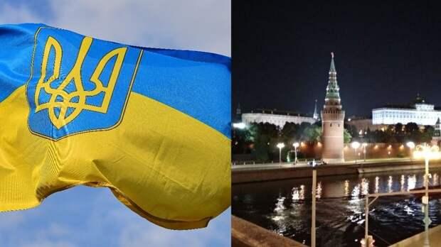 Украина стягивает силы к границе с Крымом на случай войны с Россией – СМИ