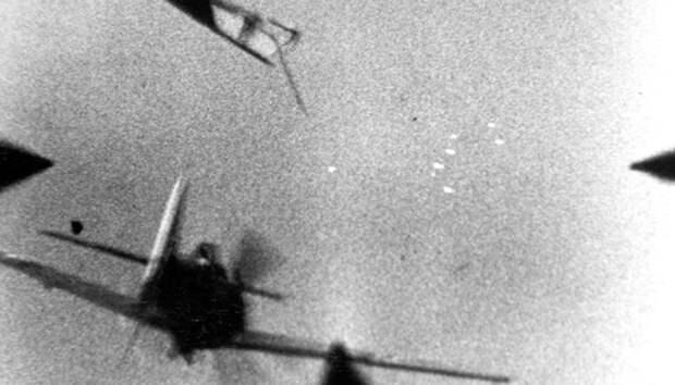Арденнское наступление Гитлера: Блеф, который сработал