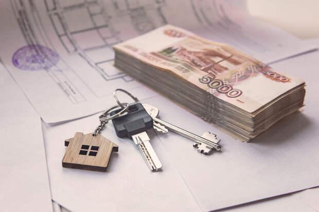 Покупка жилья станет россиянам не по карману из-за решения ЦБ
