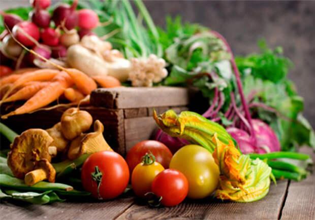 Стоит ли тратить деньги на био-продукты