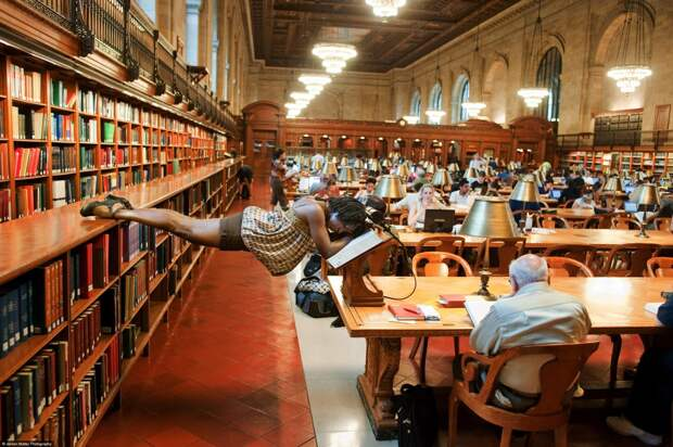 Dancers-Among-Us-in-NY-Public-Library-Michelle-Fleet91