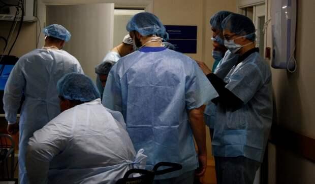 ВТатарстане депутат предложил установить «цену человеческой жизни»