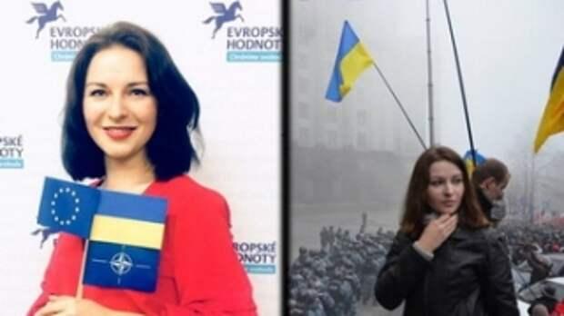 Facebook и нацисты. Как и почему цензоры соцсети блокируют критику ультраправых в Украине