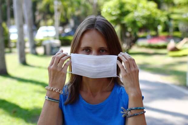 В Удмуртии коронавирусом заразился еще 31 житель