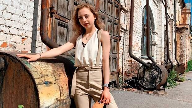 Фигуристка Бойкова: «Приведите Крым в порядок! Нет никакой инфраструктуры, разруха и бедность»
