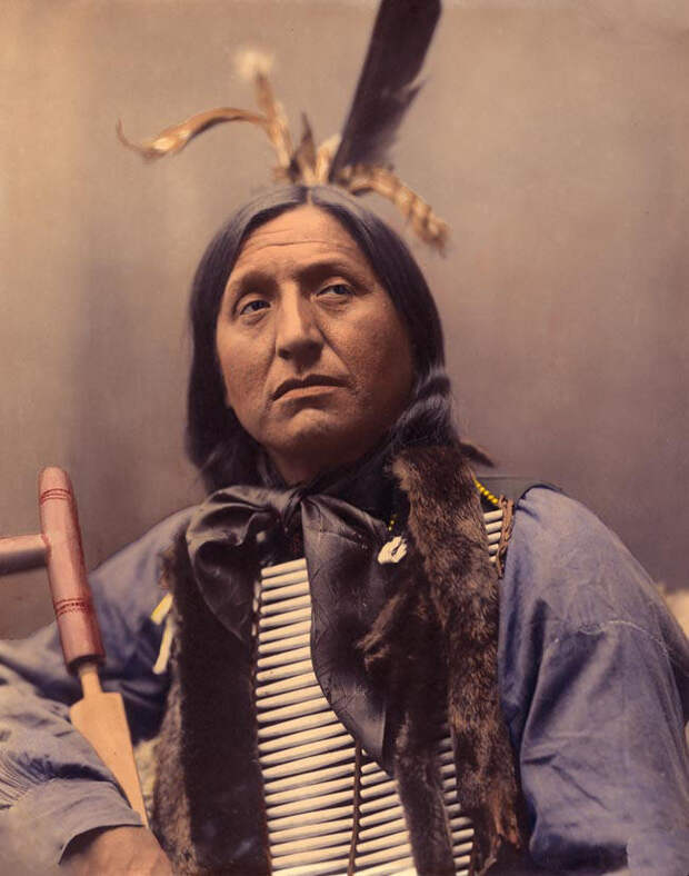 native-american.jpg