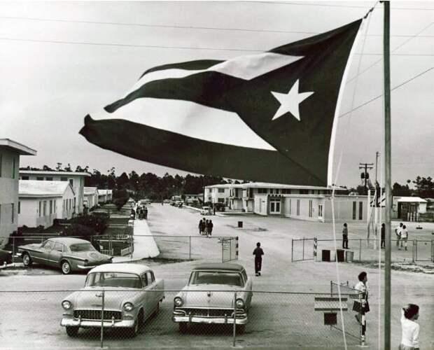 «Геббельс бы позавидовал». Как американцы детей из Кубы вывозили