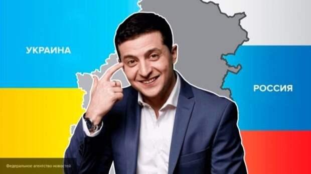 Иванников уверен, что вслед за Донбассом в состав России могут войти другие регионы Украины