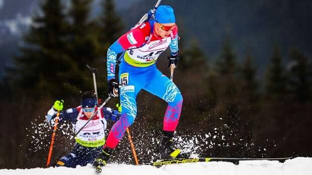 Рожков: «Не удивлен, что Халили и Гараничев стали лучшими среди россиян в мужской гонке на ЧМ в Поклюке»