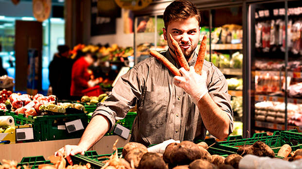 По самые помидоры: Путин потребовал разобраться с дороговизной овощей