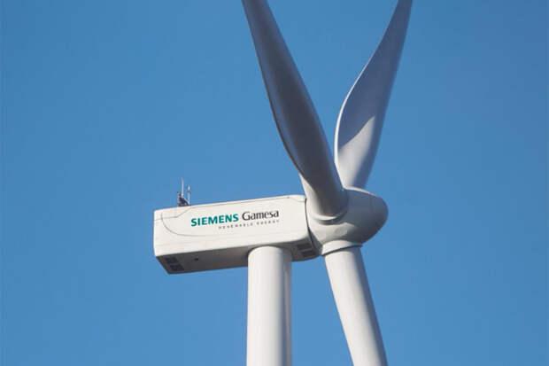 Siemens_Gamesa
