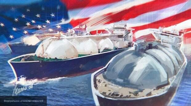 Американские угрозы уже не действую на Анкару: Турция встала на защиту России от США