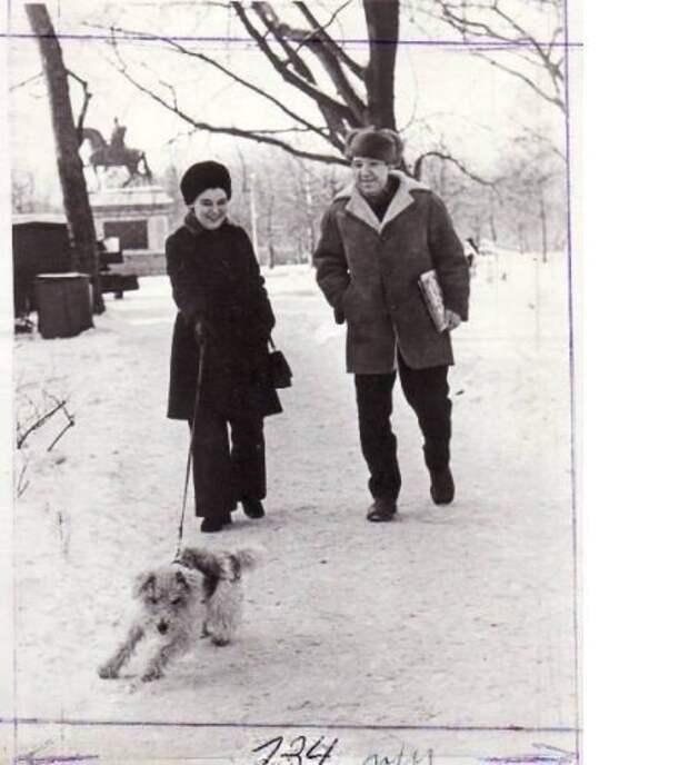 Неизвестный Юрий Никулин Юрий Никулин, актеры, фото