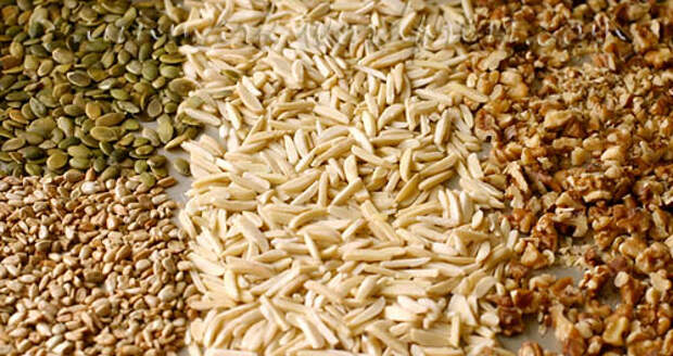 seedsnuts (500x265, 80Kb)