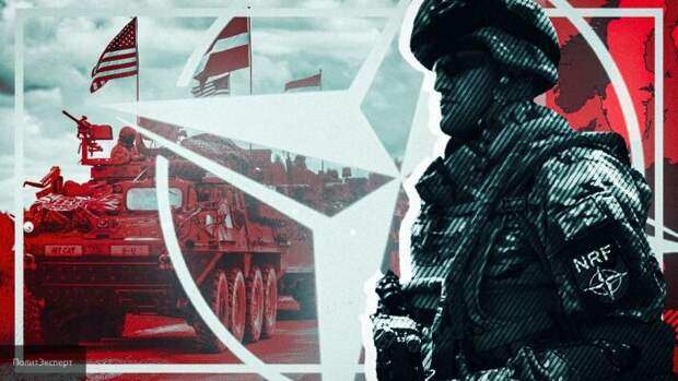 Литовкин рассказал об опасности на Ближнем Востоке из-за базы США в Греции