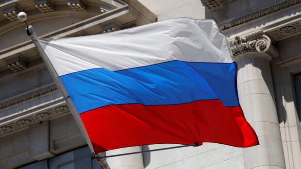 Толстой заявил, что делегация России не поедет в Страсбург на сессию ПАСЕ