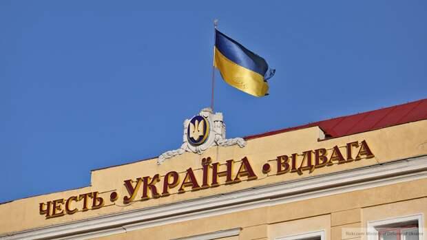 """Сатановский посоветовал Киеву """"переподписать"""" Беловежские соглашения"""
