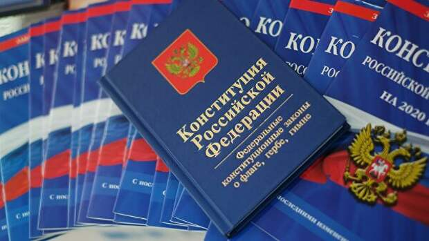 В ОП рассказали о числе заявок потенциальных наблюдателей на голосовании
