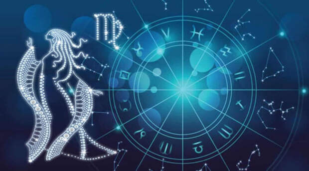 Чтение Таро на одну карту на каждый день для всех знаков зодиака, 12 июня 2021 года