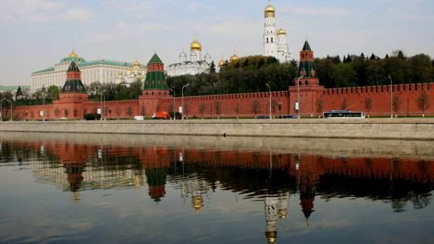 """Кремль надеется, что в ситуации с Медведчуком обойдется без """"политической охоты на ведьм"""""""