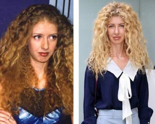 Красавицы 90-х тогда и сейчас. Ты удивишься, узнав, чем они теперь занимаются!
