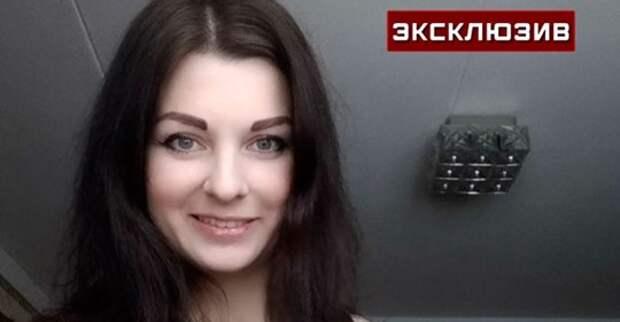 Жительница Иваново рассказала, о чем шепнула Путину