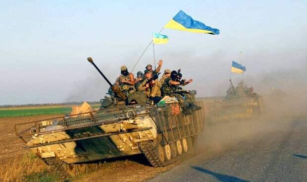 Военный эксперт назвал одну причину, которая мешает Украине вернуть Донбасс