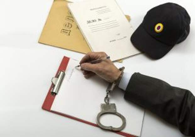 Полиция / Фото: Пресс-служба УВД по ЮВАО
