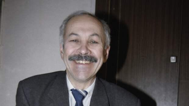 Главные минусы современных СМИ названы ветераном журналистики Сердобольским