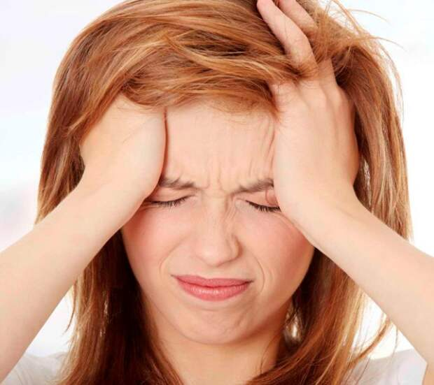 гормон кортизол у женщин