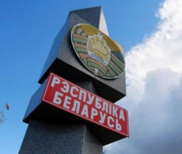Минск не исключает силового варианта реагирования на военные угрозы в рамках СГ и ОДКБ