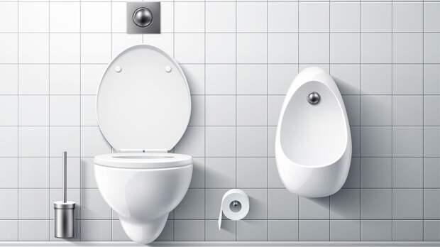 Писать сидя или стоя — как лучше для здоровья мужчин? Разбираемся с врачом-урологом