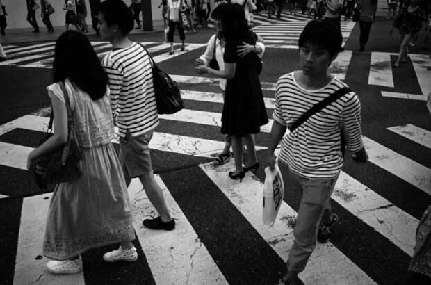 Случайности не случайны: фантастические совпадения на 9 фото