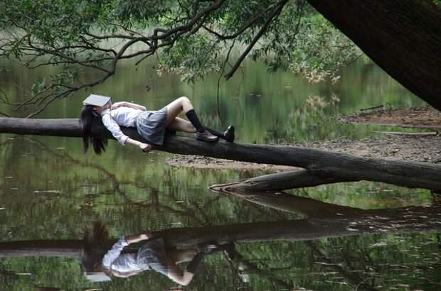 Как высыпаться? Пять ответов врача на вопросы о сне