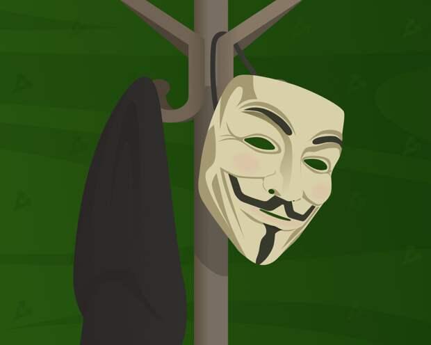 Атаки на пользователей криптовалют, история Colonial Pipeline и другие события мира кибербезопасности