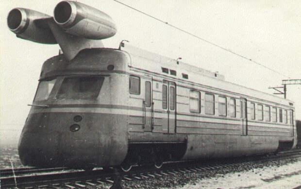 Двигатели, работающие на воде и другие технологии СССР, которые мы потеряли