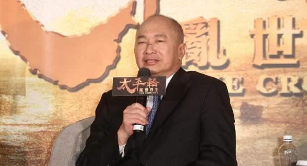 Гонконгское кинематографическое чудо: легендарные боевики Джона Ву
