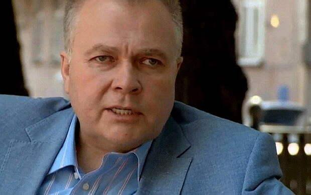 Сытин извинился перед россиянами