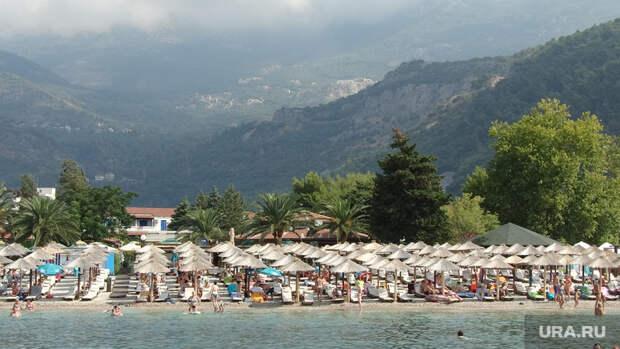 Еще одна европейская страна готовится кприему туристов